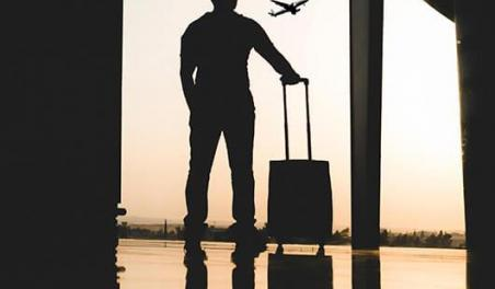 Find your airline ticket at the best price