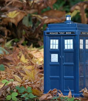 cabine-telephone-blue-doctor-who